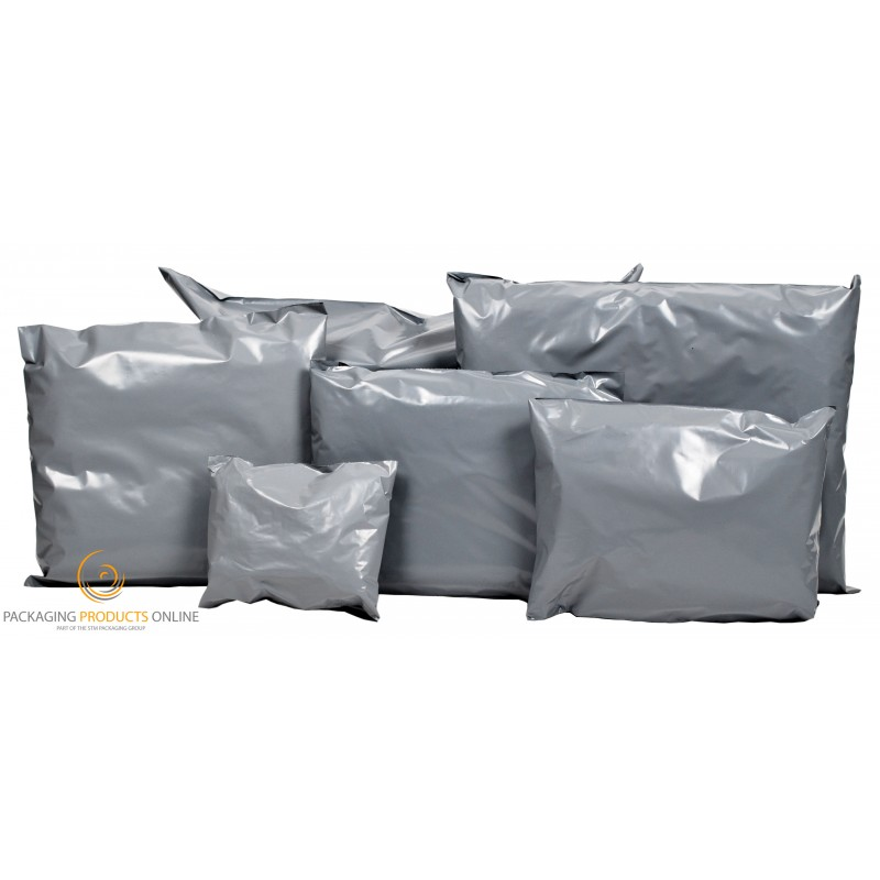 Products 187 mailing bags 187 grey mailing bags 187 grey mailing bags