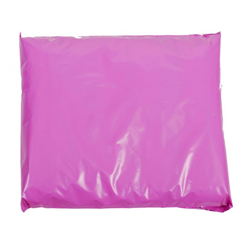 Coloured Mailing Bags - Pink - Packaging Products Online 04311c2fcf2a3