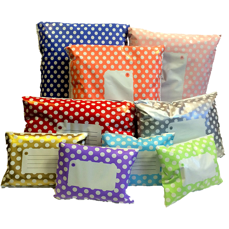 Image Result For Black Bubble Mailers