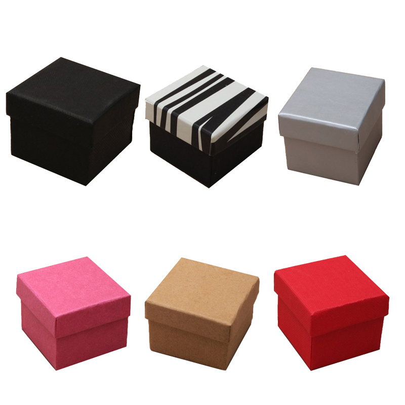 Square Gift Boxes Packaging Products Online