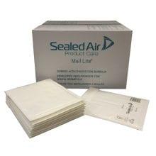 Padded Envelopes, mail lite, mail lites, padded, mailing bags
